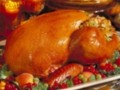 Classic Turkey Recipes